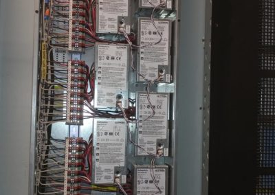 electrical panel wiring (2)